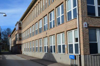 426 Skattehuset 2017-04-11 006 webb
