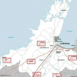 Klicka på bilden för större karta