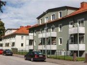 507-Linjevagen+23-25+711+200px