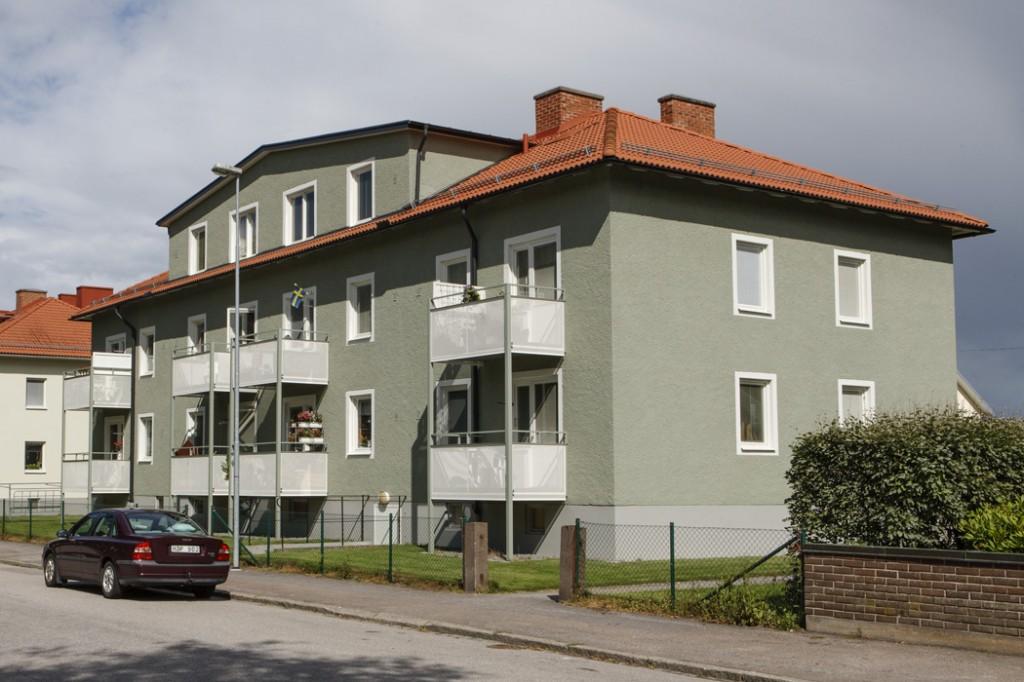 Foto: Mikael Ljungström/Scandphoto. Studio 0500 48 44 40, Mobil 0705 48 40 00