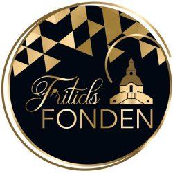 Fritidsfonden-logotype-683x683