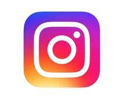 ikon-instagram-webb