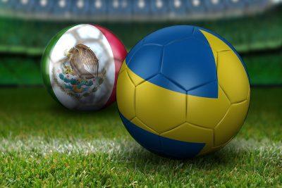 fotboll-VM-2018_1280