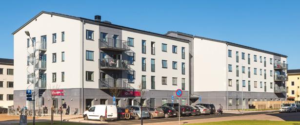 Fastigheten Hovbygatan 68